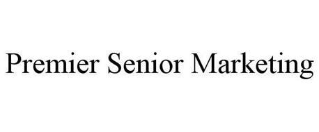 PREMIER SENIOR MARKETING