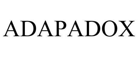 ADAPADOX