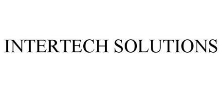 INTERTECH SOLUTIONS