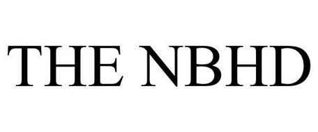 THE NBHD