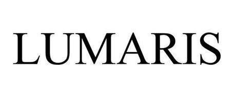 LUMARIS