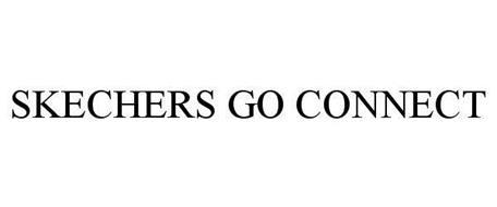 SKECHERS GO CONNECT