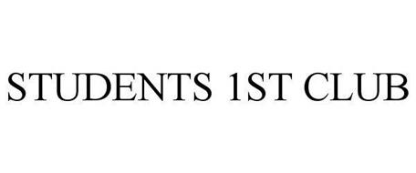 STUDENTS 1ST CLUB