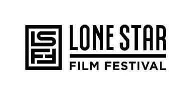 LSFF LONE STAR FILM FESTIVAL
