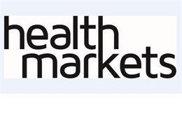 HEALTH MARKETS