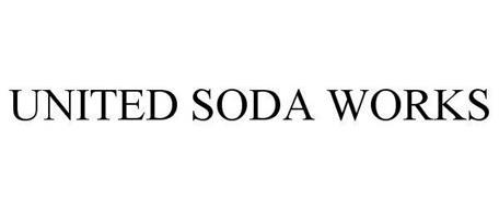 UNITED SODA WORKS