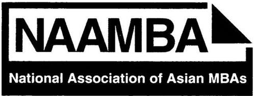 NAAMBA NATIONAL ASSOCIATION OF ASIAN MBAS