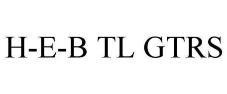 H-E-B TL GTRS