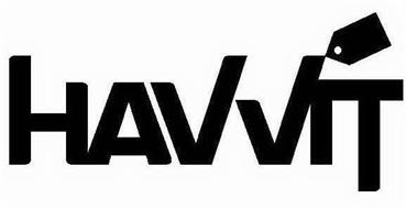 HAVVIT