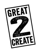 GREAT 2 CREATE