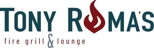 TONY ROMA'S FIRE GRILL & LOUNGE