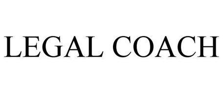 LEGAL COACH