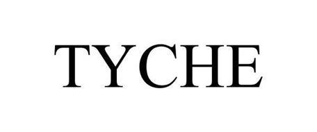 TYCHE