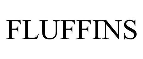FLUFFINS