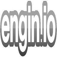 ENGIN.IO