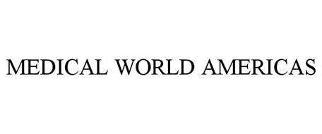 MEDICAL WORLD AMERICAS