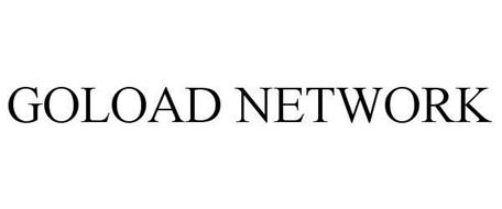 GOLOAD NETWORK