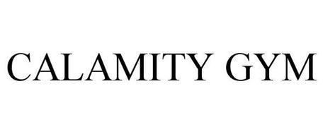 CALAMITY GYM