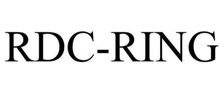 RDC-RING