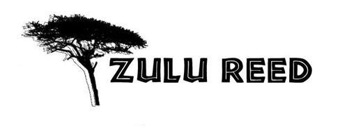 ZULU REED