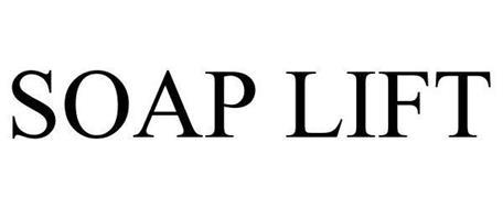 SOAP LIFT