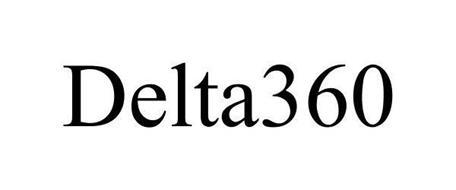 DELTA 360