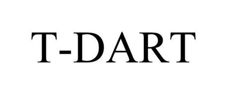 T-DART