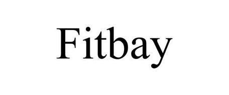 FITBAY