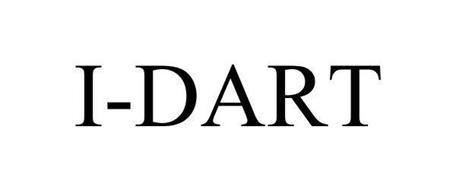 I-DART