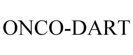 ONCO-DART