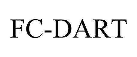 FC-DART