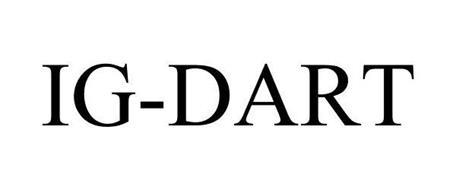 IG-DART