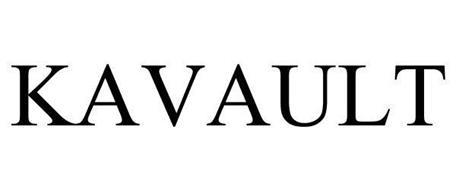 KAVAULT