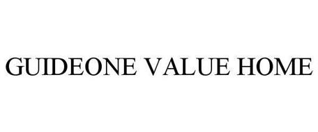 GUIDEONE VALUE HOME