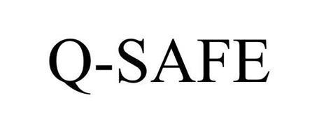 Q-SAFE