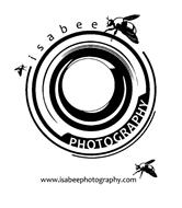 ISABEE PHOTOGRAPHY WWW.ISABEEPHOTOGRAPHY.COM