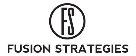 FS FUSION STRATEGIES