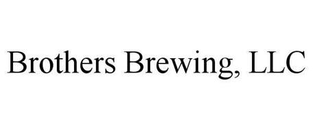 BROTHERS BREWING, LLC