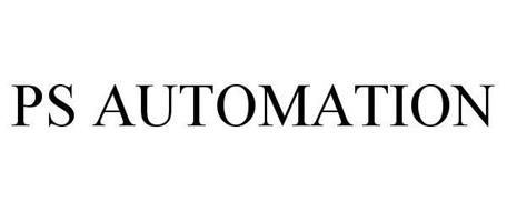 PS AUTOMATION