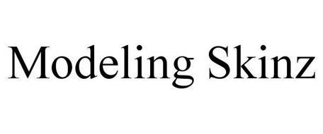 MODELING SKINZ