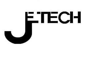 JETECH