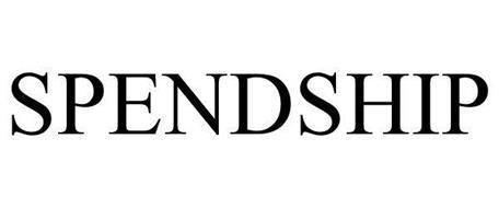 SPENDSHIP
