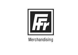 FFR MERCHANDISING