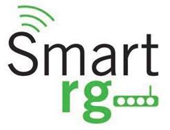 SMART RG