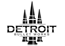 DETROIT BULLET WORKS