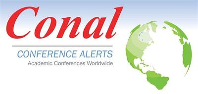 CONAL CONFERENCE ALERTS ACADEMIC CONFERENCES WORLDWIDE