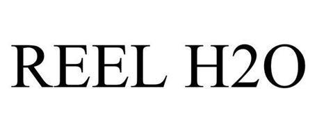 REEL H2O