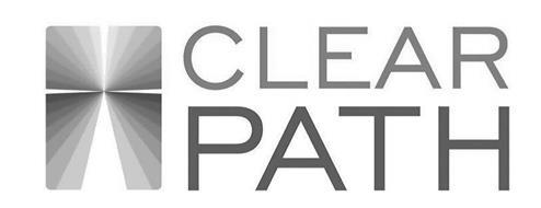 CLEAR PATH