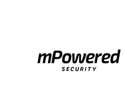 MPOWERED SECURITY