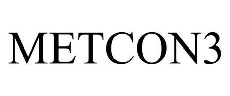 METCON3